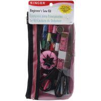 Beginner's Sewing Kit NOTM086610