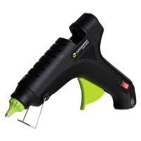 Surebonder Dual Temp Glue Gun, 40 Watt FPRDT270