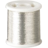 Kantan Couture Bead Embroidery Tool Thread 66yd NOTM016151