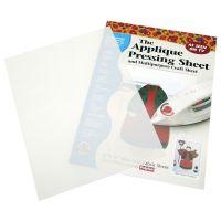 The Applique Pressing Sheet NOTM082755