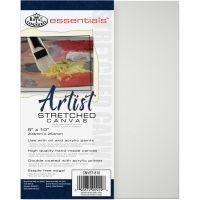 essentials(TM) Premium Stretched Canvas NOTM044547
