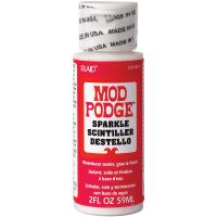 Mod Podge Sparkle NOTM132185