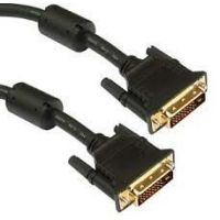 Oncore Power Digital Video Cable SYNX2485278