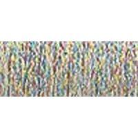 Kreinik Blending Filament 1-Ply 55yd NOTM013579