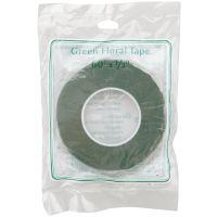 Floral Tape  NOTM123925
