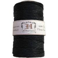 Hemp Cord Spool 20lb 205' NOTM159719