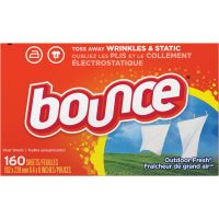 Bounce Dryer Sheets PGC80168