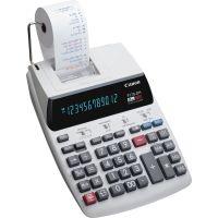 Canon P170-DH-3 Printing Calculators CNMP170DH3