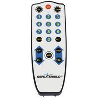 Seal Shield Silver Seal STV1 Device Remote Control SYNX2727650