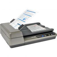 Xerox DocuMate 3220 Sheetfed Scanner - 600 dpi Optical SYNX2854689