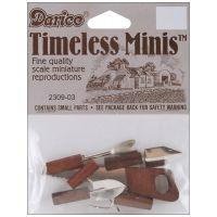 Timeless Miniatures NOTM365824