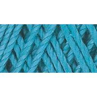 Aunt Lydia's Fashion 3 Crochet Thread - Warm Teal NOTM296903