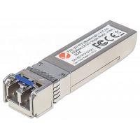 Intellinet 10 Gigabit Fiber SFP+ Optical Transceiver Module SYNX4587641