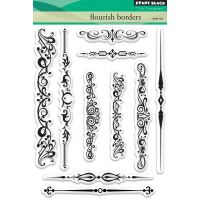 Penny Black Clear Stamps NOTM431591