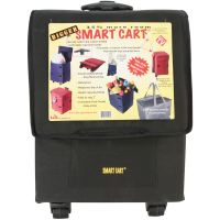 Dbest Products Bigger Smart Cart NOTM081463