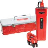 Weego Premium Jump Starters, 600A PRBN66