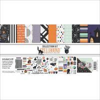 """Fancy Pants Designs Collection Kit 12""""X12"""" NOTM108550"""