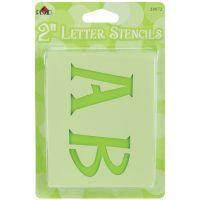 Mailbox Letter Stencils NOTM384155