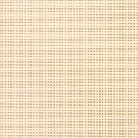 Painted Perforated Paper   NOTM449537