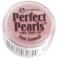 Perfect Pearls Pigment Powder 1oz NOTM477981