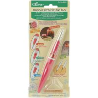 Pen Style Needle Felting Tool NOTM074295