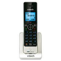 Vtech LS6405 Additional Cordless Handset for LS6425 Series Answering System VTELS6405