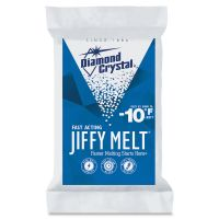 Diamond Crystal Garland Norris Jiffy Melt GNR11545
