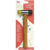 Cousin Craft & Jewelry Mallet NOTM298132