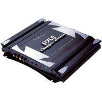 Audio & Video Equipments