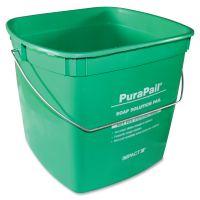 Impact Products PuraPail 6-Qt Utility Cleaning Bucket IMP550614C
