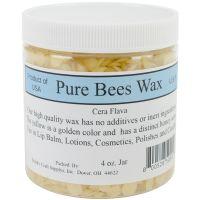 Bees Wax 4oz NOTM342408