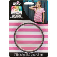 Tulip Color Shot Masking Tape NOTM308046