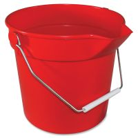 Impact Products 10-qt Deluxe Bucket IMP5510R