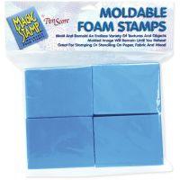 Magic Stamp NOTM462346