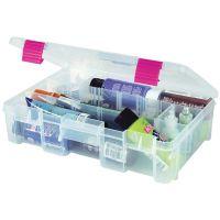 Creative Options Pro Latch Deep Utility Box 4-9 Compartments NOTM049016