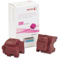 Xerox Solid Ink Stick SYNX3195253