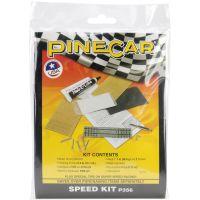 Pine Car Derby Speed Kit NOTM493520