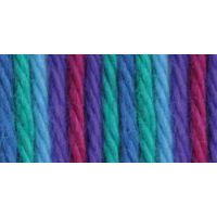 Caron Simply Soft Stripes Yarn - Jersey Shore NOTM067120