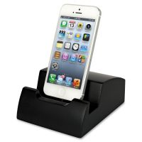Victor Smart Charge Lightning Charging Dock VCTPH400