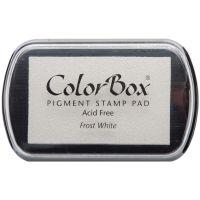 ColorBox Pigment Ink Pad NOTM223784