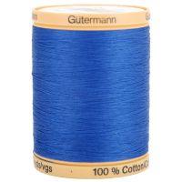 Gutermann Natural Cotton Thread NOTM027158