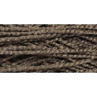 Needloft Craft Yarn 20yd NOTM494145