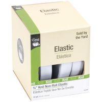 Knit Non-Roll Elastic   NOTM103362