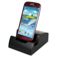 Victor Smart Charge Micro USB Charging Dock VCTPH450