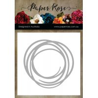 Paper Rose Dies NOTM040435
