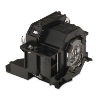 Epson ELPLP42 Replacement Projector Lamp for PowerLite 822+/822p/83+/83c EPSV13H010L42