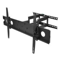 SIIG Large Full-Motion TV Wall Mount SYNX4080392