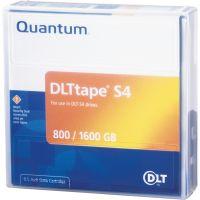 Quantum DLTtape S4 Cartridge SYNX1088987