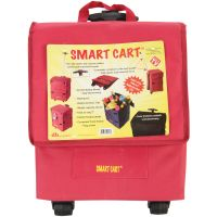 Dbest Products Smart Cart NOTM081465