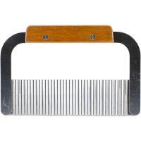 """Soap Cutter 7"""" NOTM065772"""